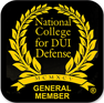 National College for DUI Defense - General Member